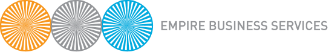 Empire Business Services